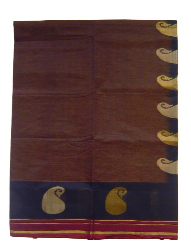 Silk Cotton 1698