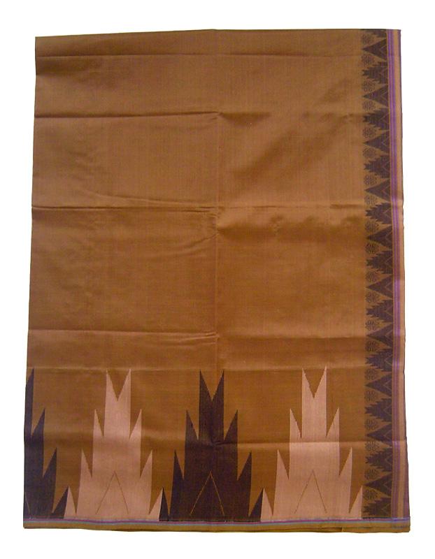 Silk Cotton 1713
