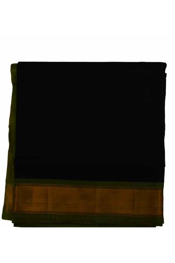 Silk-Cotton 2084