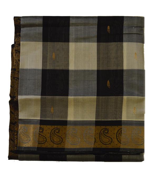 Silk-Cotton 2090