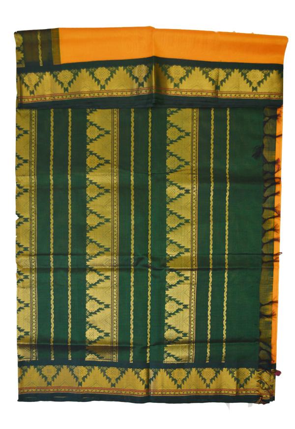 Silk-Cotton 2098