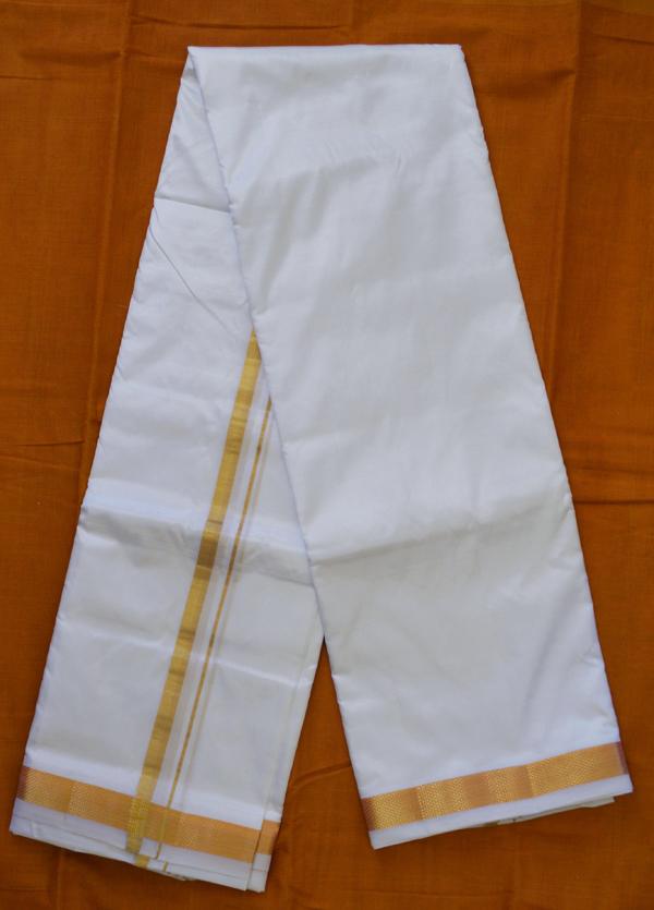 Silk 2187