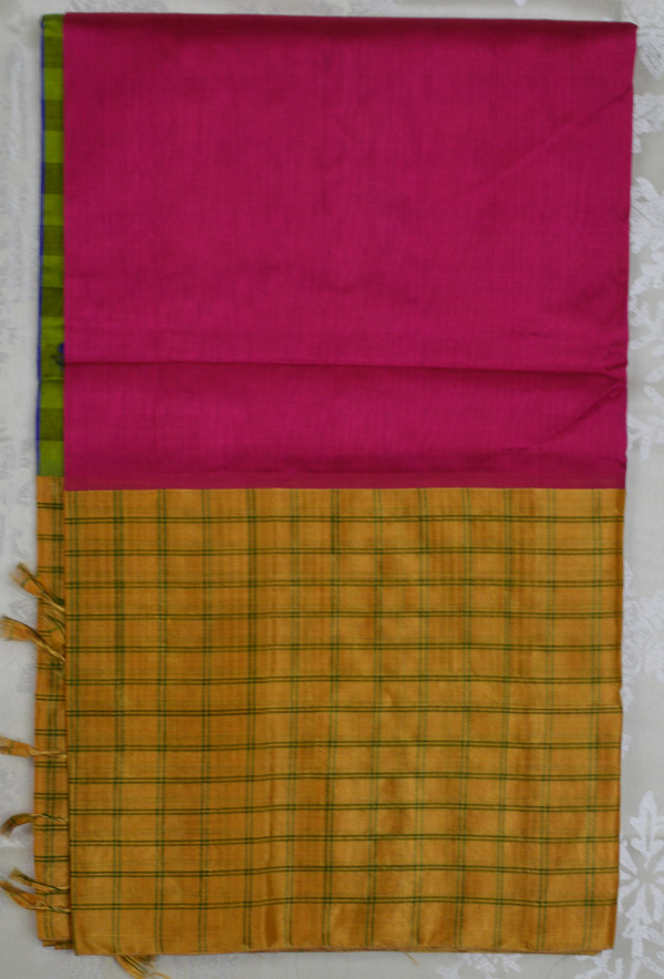 Silk-Cotton 2210