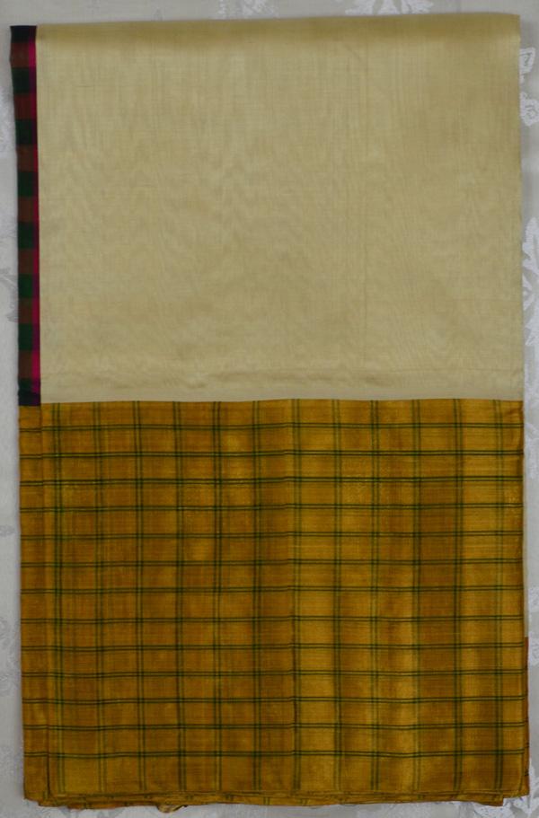 Silk-Cotton 2212