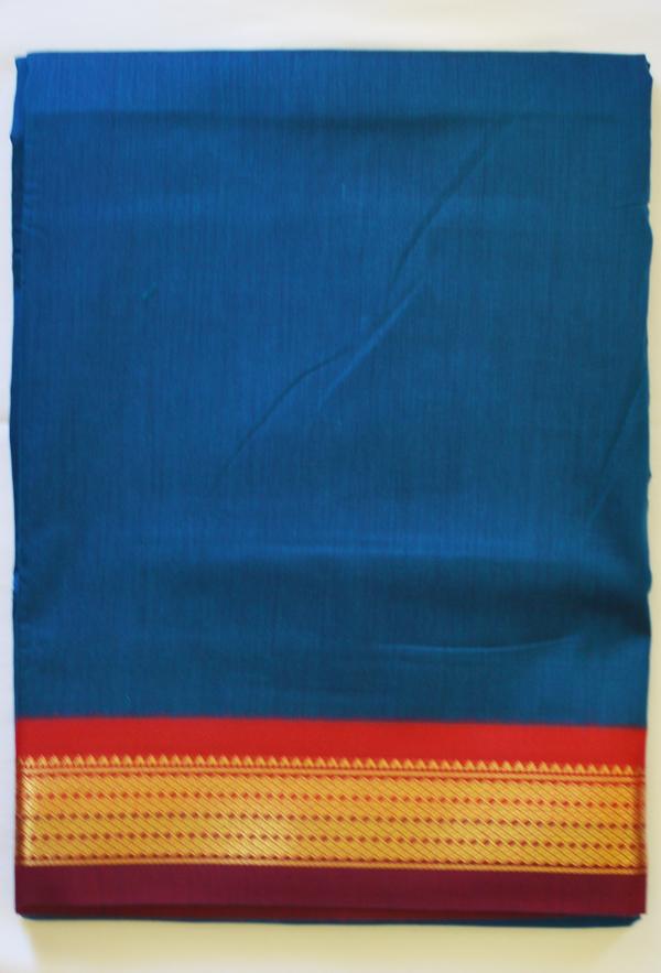 Art Silk 2225