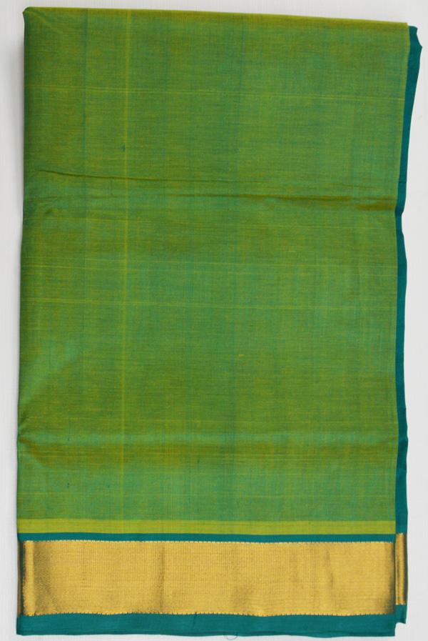 Silk-Cotton 2305