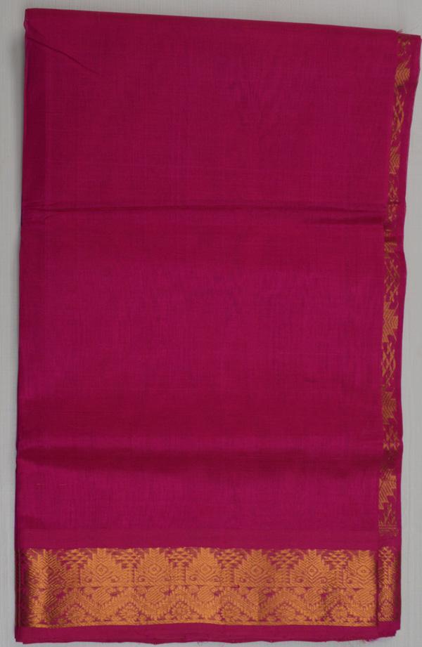 Silk-Cotton 2306