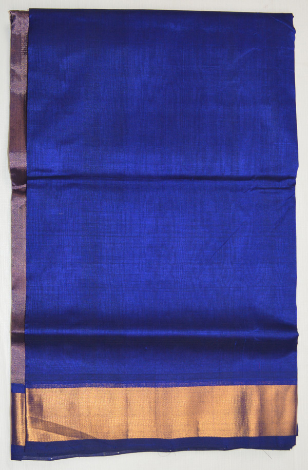 Silk-Cotton 2308