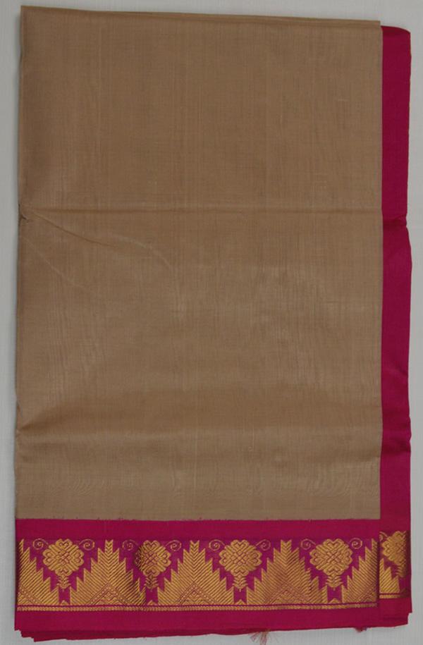 Silk-Cotton 2319