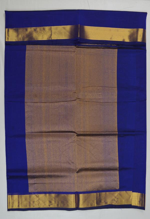Silk-Cotton 2328