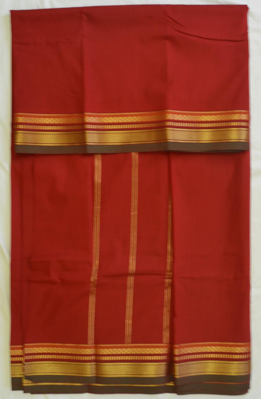 Art Silk 2367