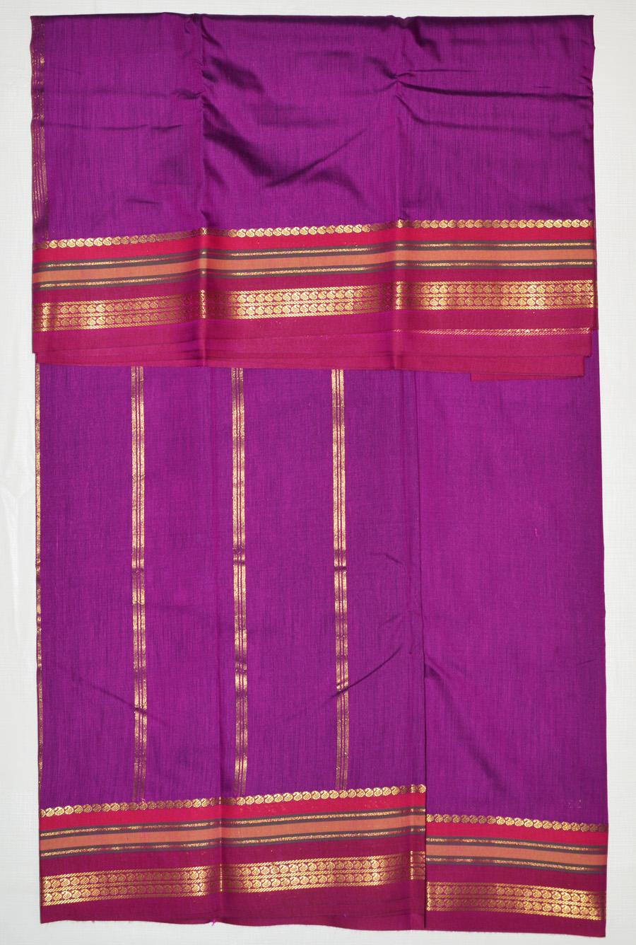 Art Silk 2369