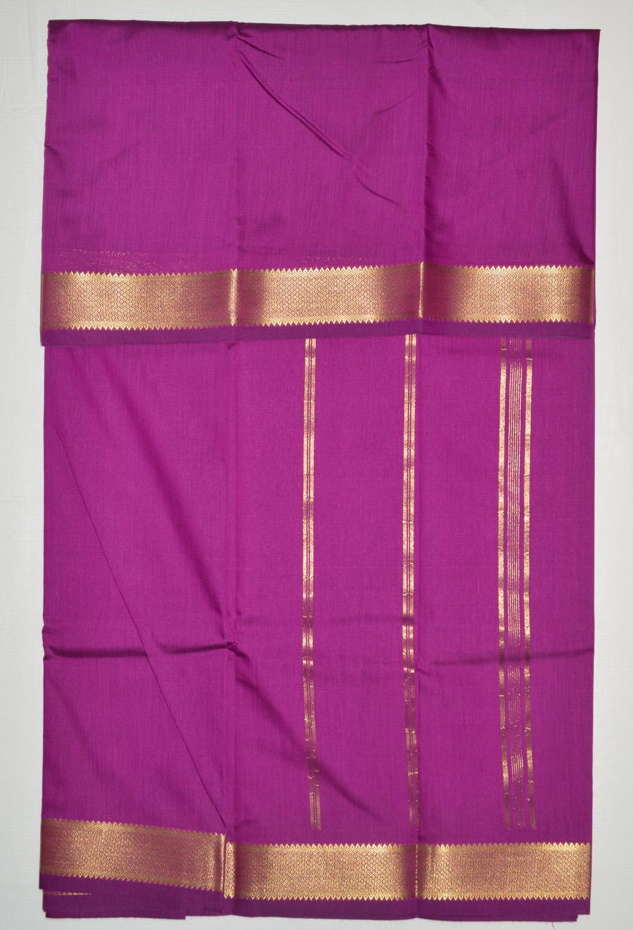 Art Silk 2374