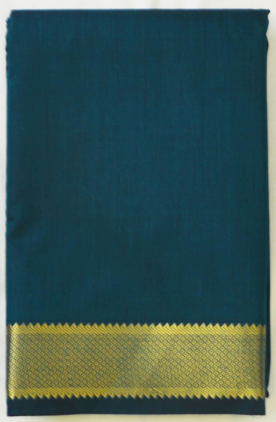 Art Silk 2376