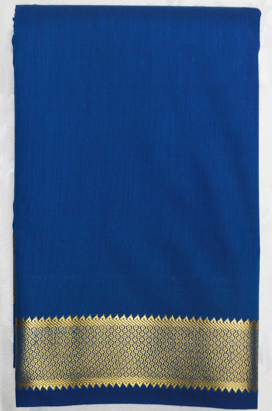 Art Silk 2380