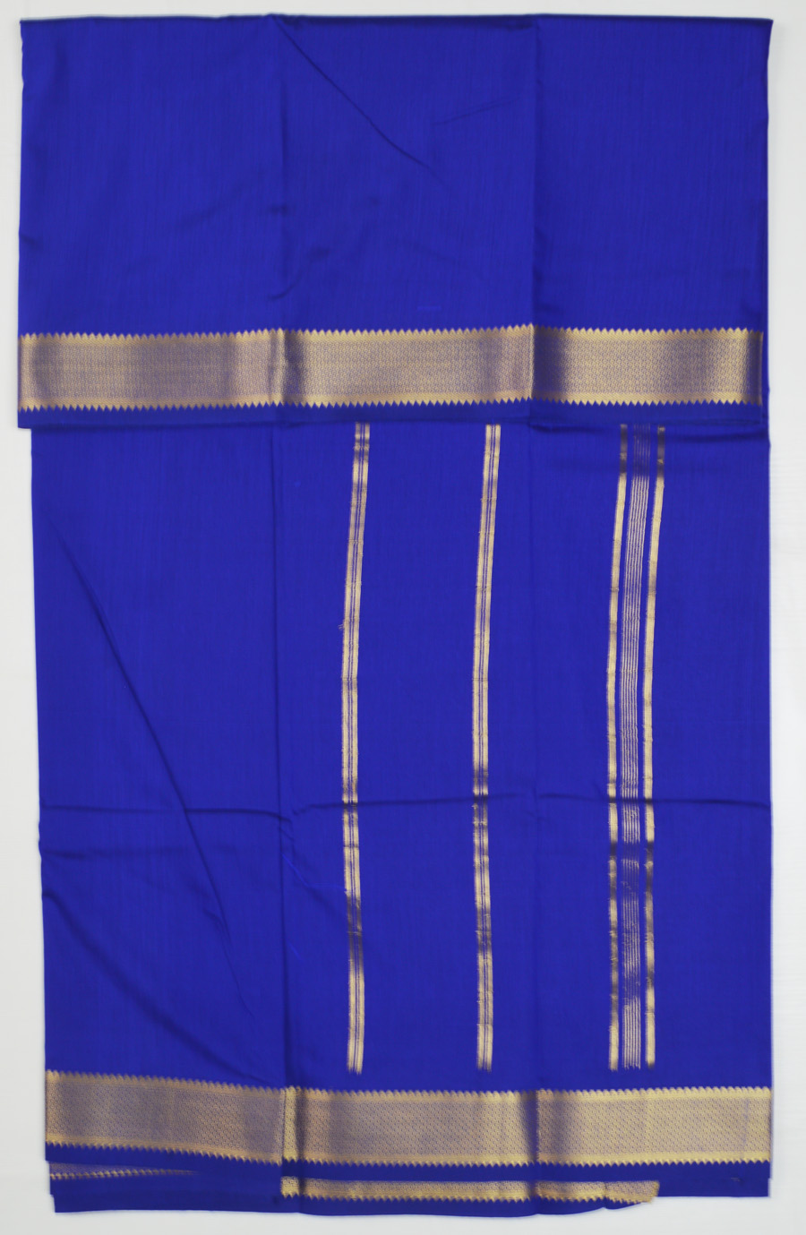 Art Silk 2381