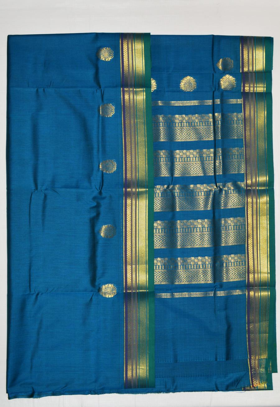 Art Silk 2383