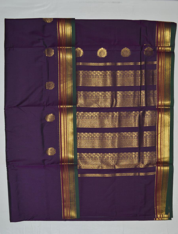 Art Silk 2385