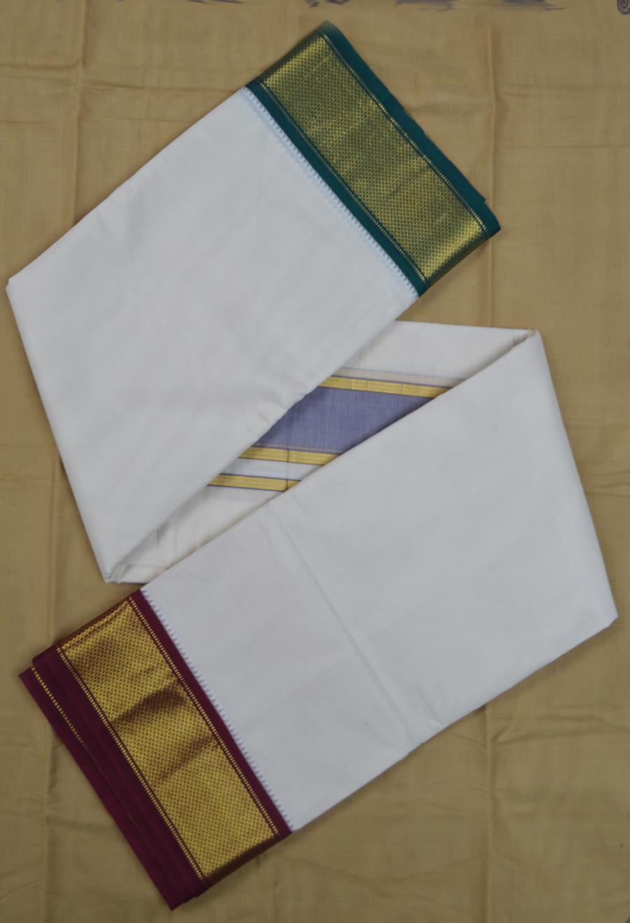 Cotton 4551