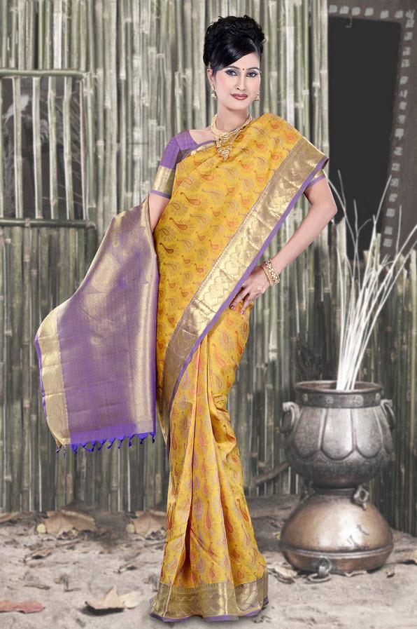 Kancheepuram B6_1199