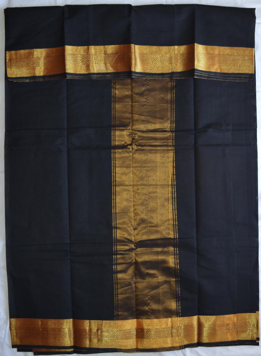 Kanchi Cotton CS_2156
