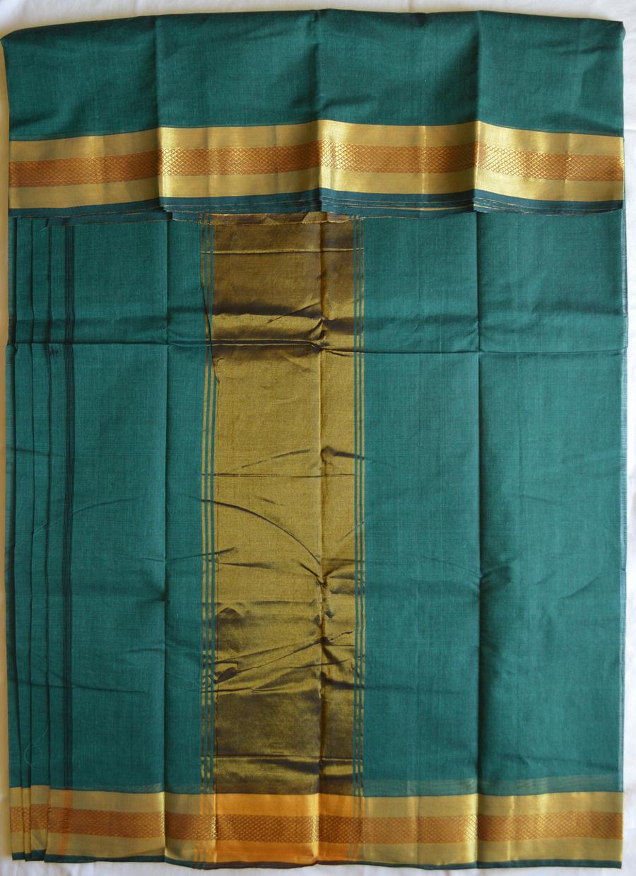 Kanchi Cotton CS_2157