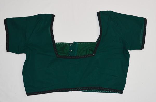 Ikkat Cotton TC_005