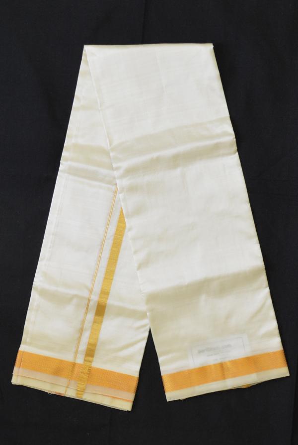 Silk Shawl US_1061