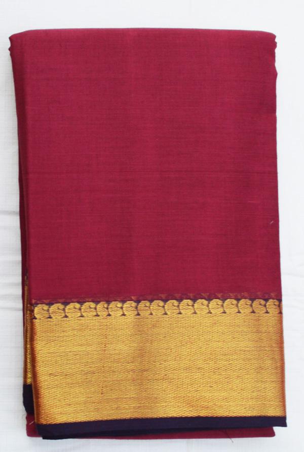 Kanchi Cotton US_1809