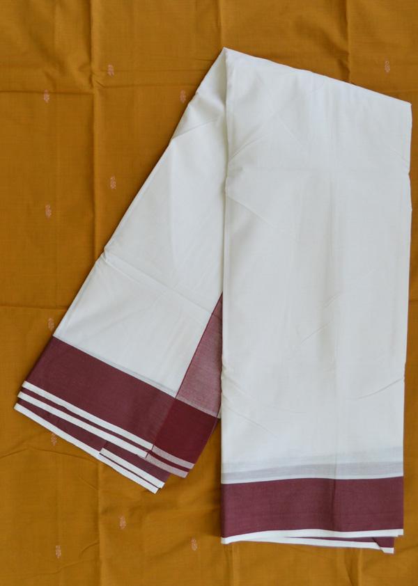 Cotton_US_1835