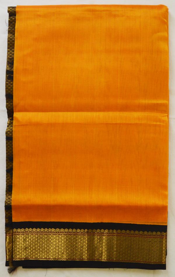 Silk Cotton US_1905
