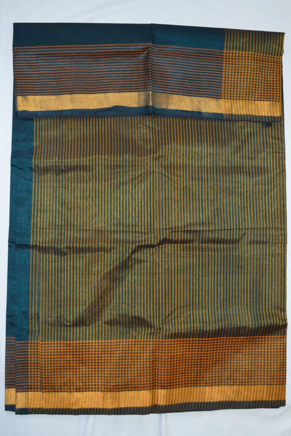 Silk Cotton US_844