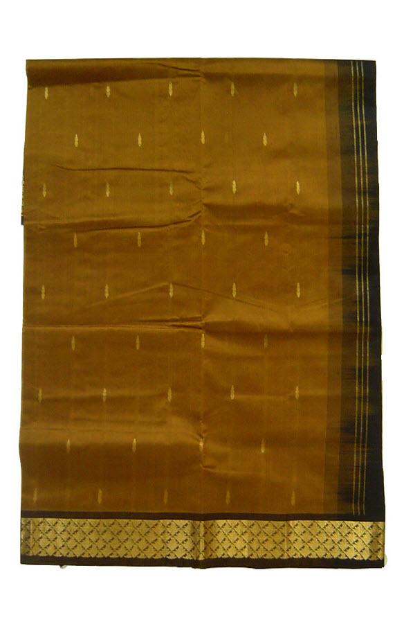 Silk Cotton 1675