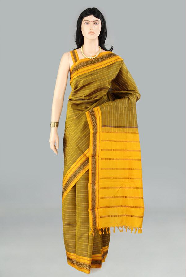 Kancheepuram A2_813