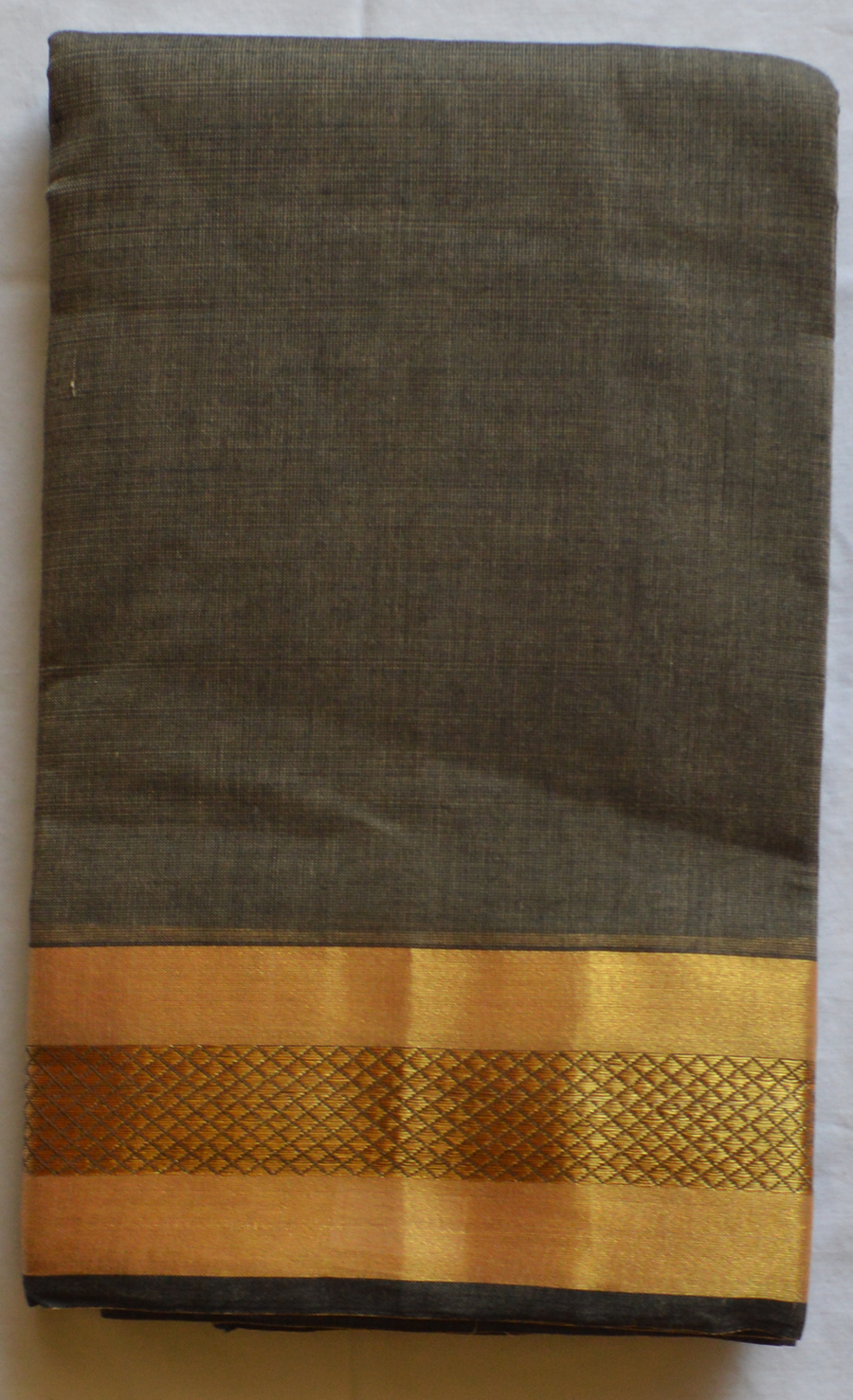 Kanchi Cotton CS_2154