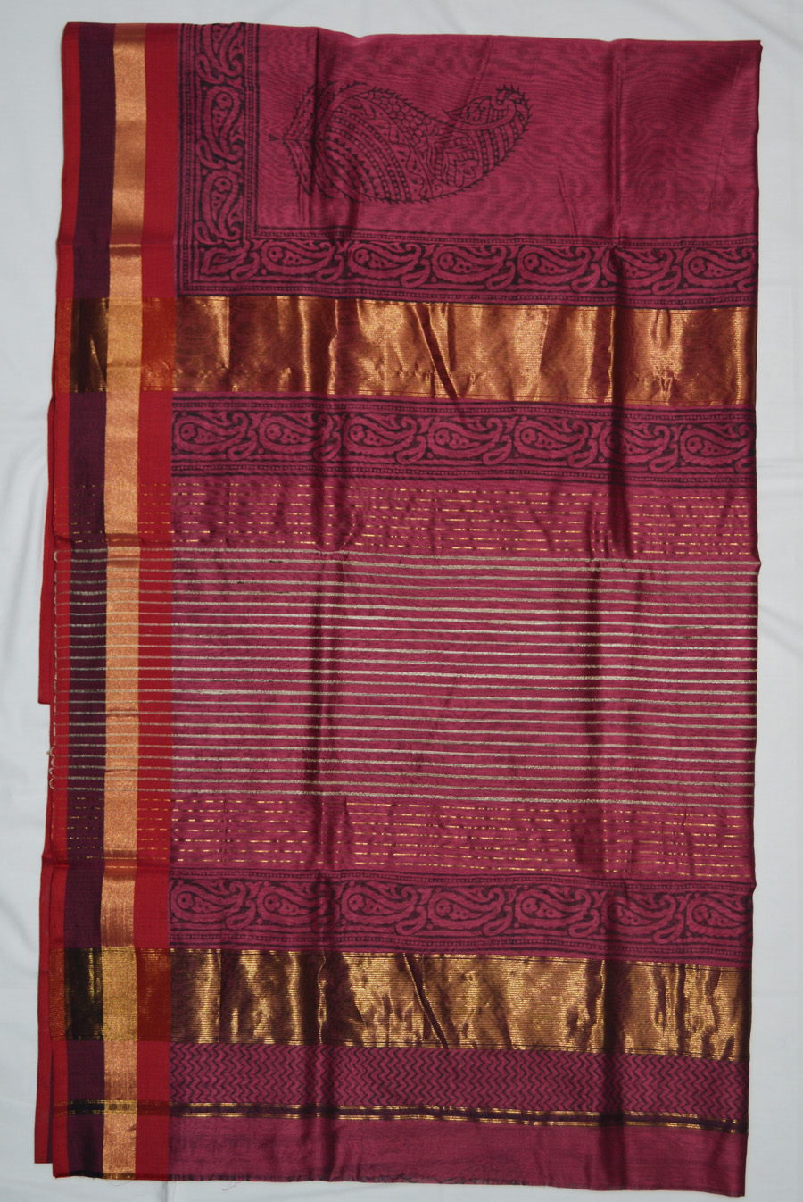 Maheshwari 2461