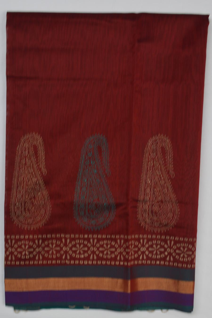 Maheshwari 2463