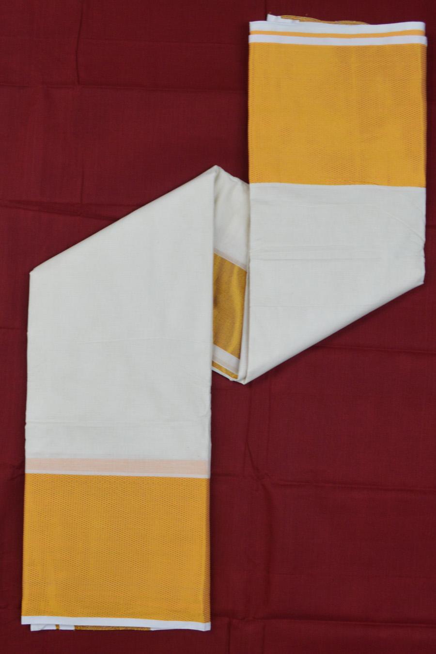 Cotton_4380