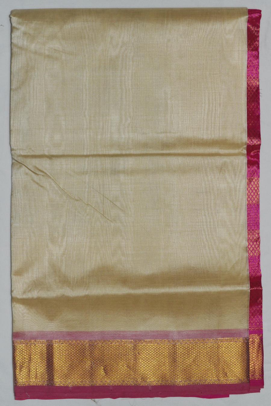 Silk-Cotton 2660