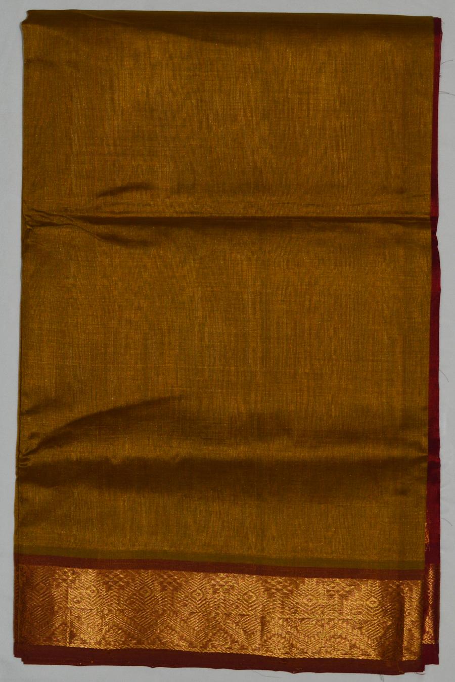 Silk-Cotton 2661