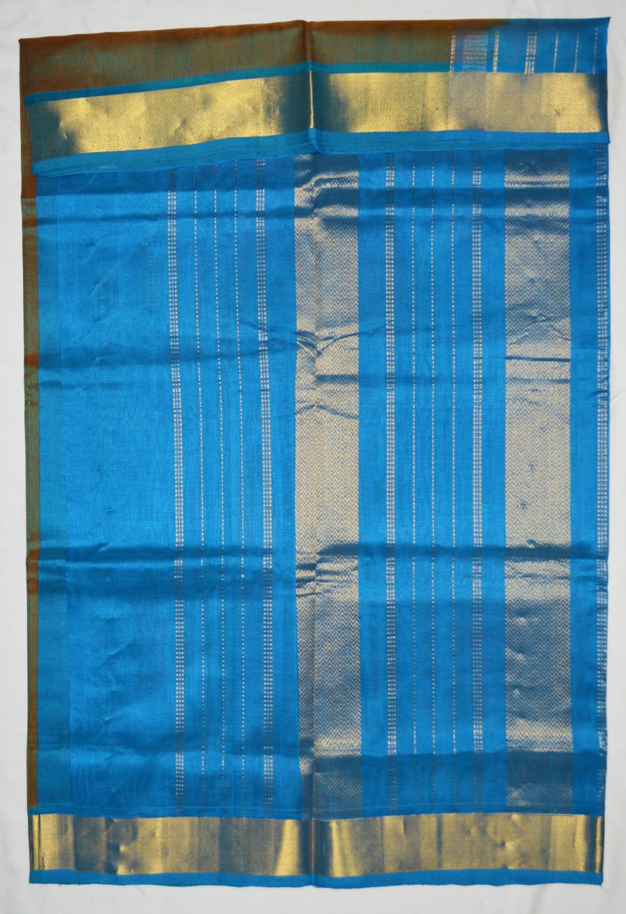 Silk-Cotton 2666