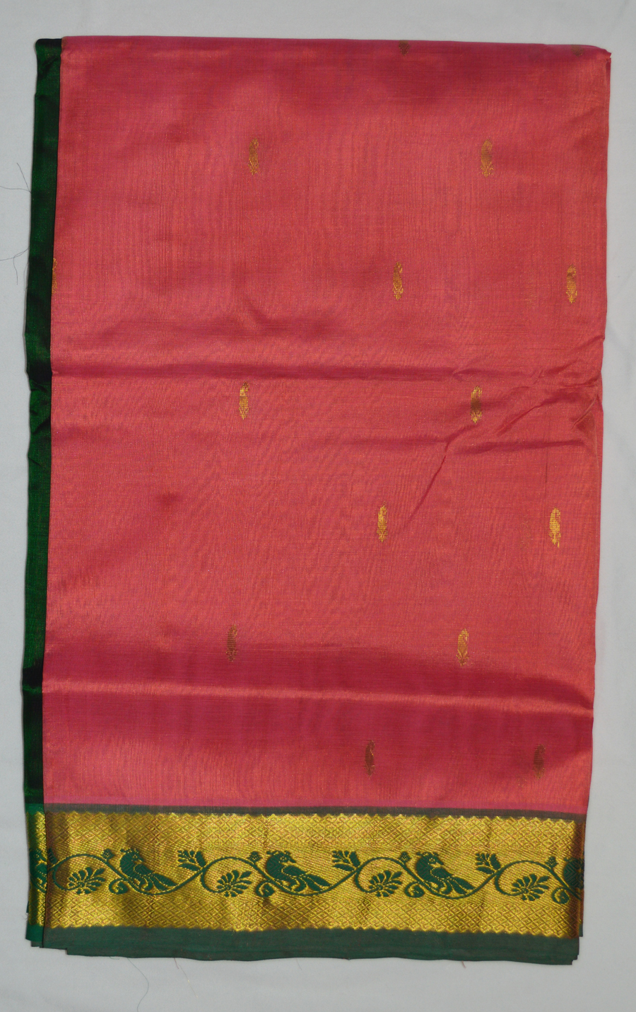 Silk-Cotton 2675