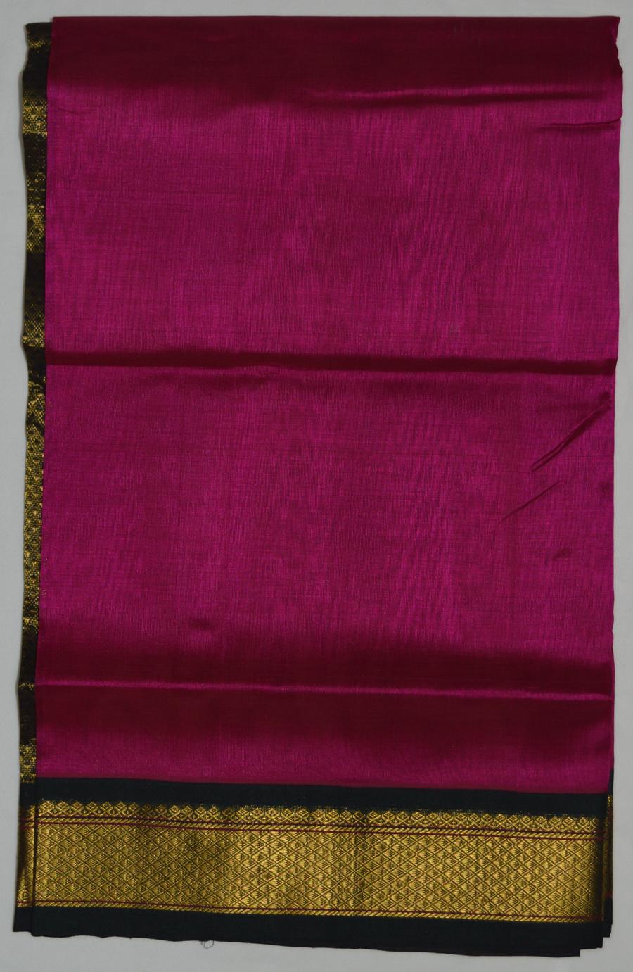 Silk-Cotton 2683