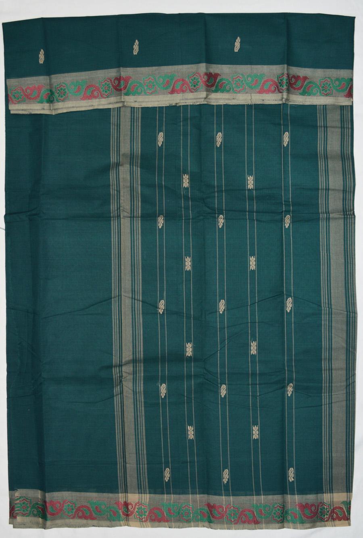 Kanchi Cotton 2706