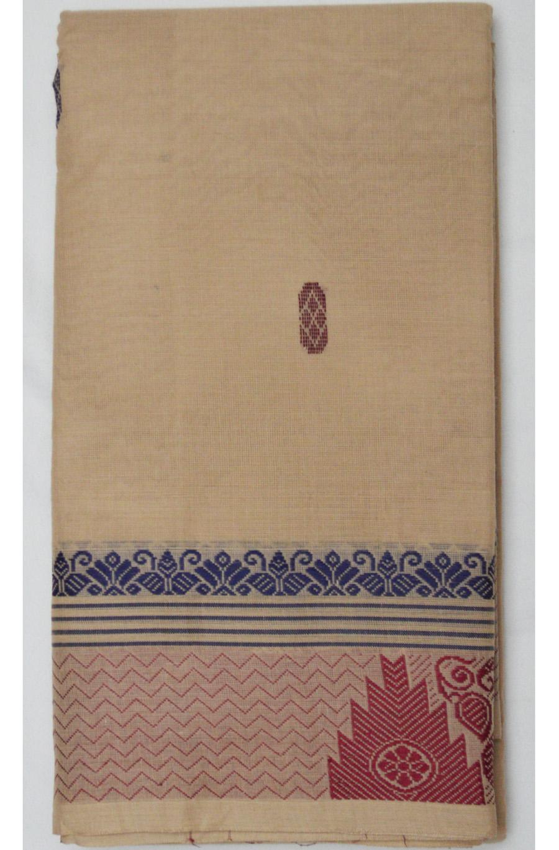 Kanchi Cotton 2707