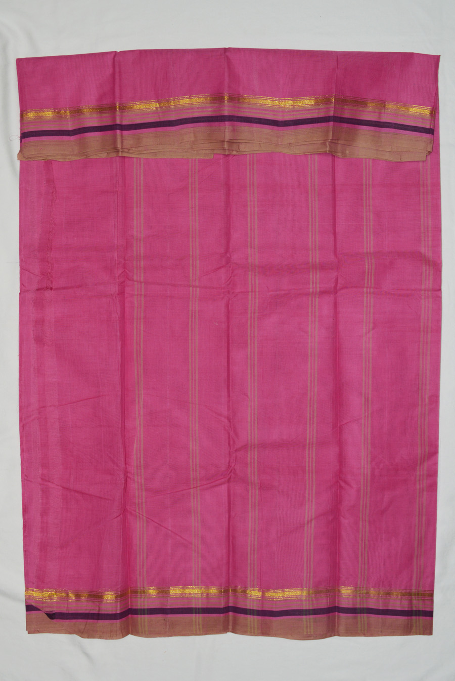 Kanchi Cotton 2712