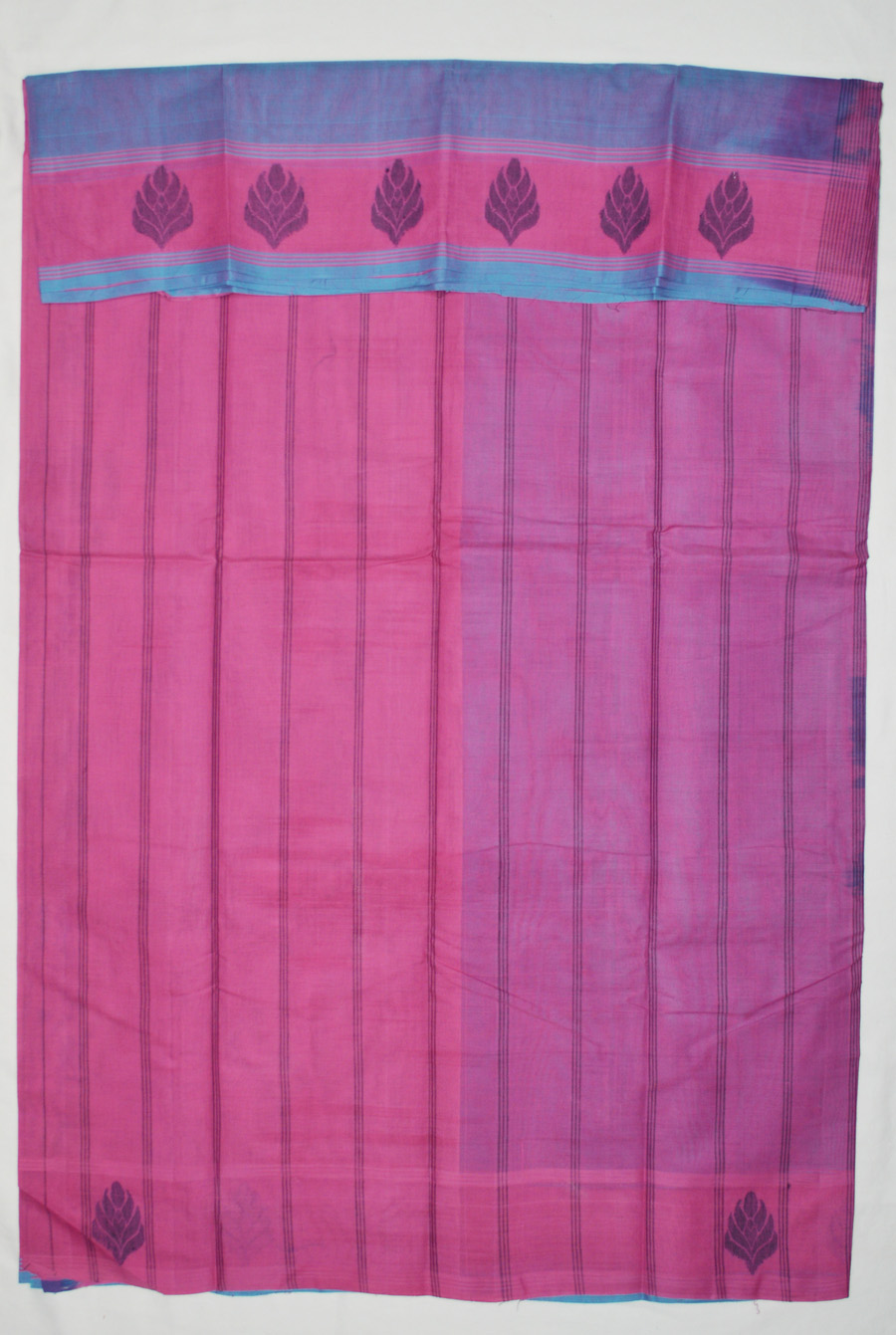 Kanchi Cotton 2715