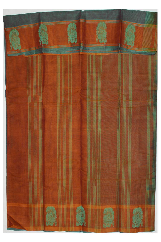Kanchi Cotton 2716