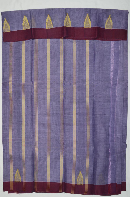 Kanchi Cotton 2719