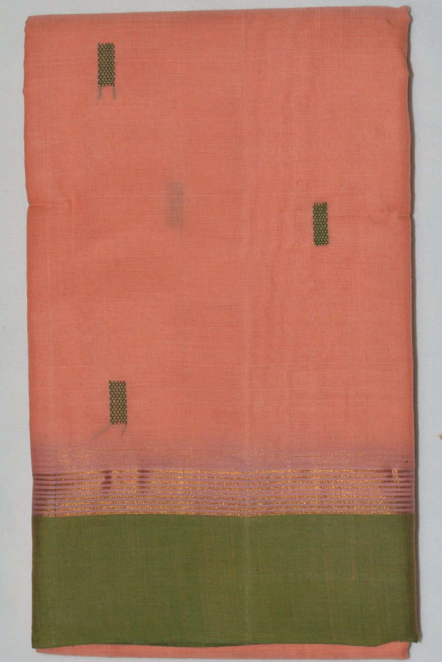 Kanchi Cotton 2721